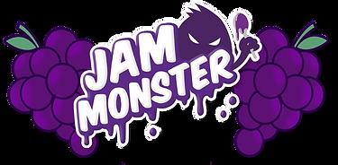 pngjoy.com_monster-logo-jam-monster-ejui