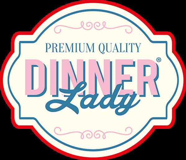 185-1858934_dinner-lady-logo-udel-moo-mo