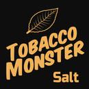2138003404_w640_h640_tobacco-monster-sal