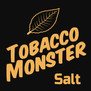 2138003404_w640_h640_tobacco-monster-sal