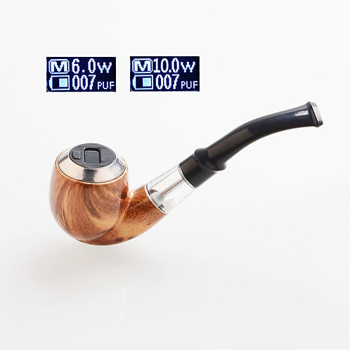 MARVEC PIPE POD