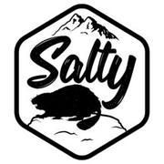 SALTY BEAVER