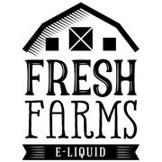 FREASH FARMS