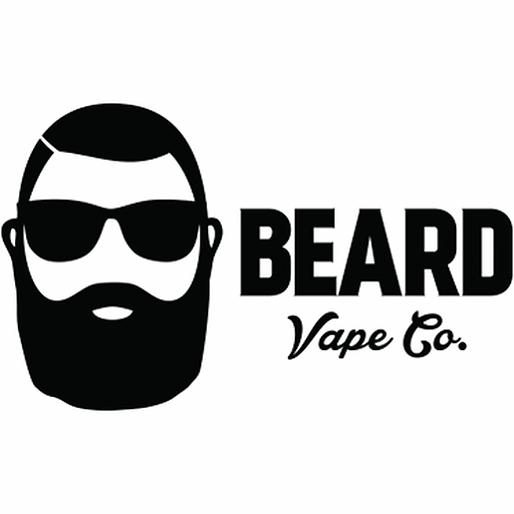 beard__80211.original.webp