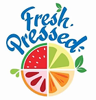 FreshPressedLogo_1200x.png