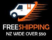 fast-shipping-logo_10250-3100.jpg