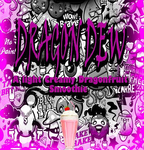 DRAGON DEW