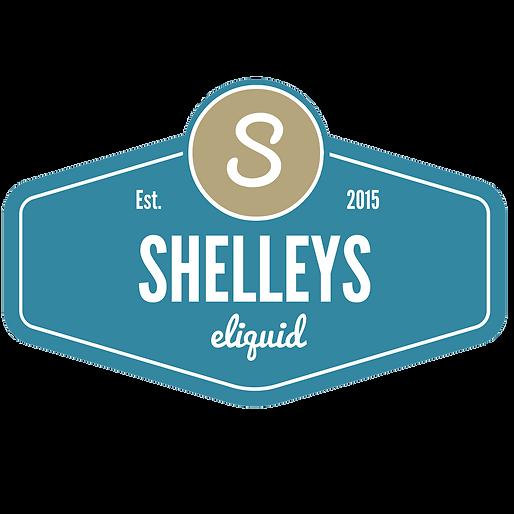 SHELLEYS-BLUE.png