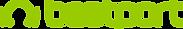 2000px-Beatport-logo.svg.png