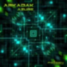 Arkadak_Azure_Cover.png