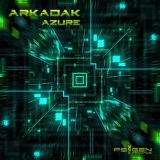ArkadaK - Azure