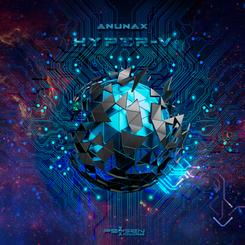 Anunax - Hyper-V