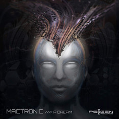 Mactronic - A Dream