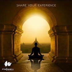 Malakay - Share Your Experience