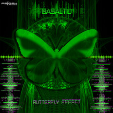 Basaltic - Butterfly Effect