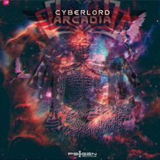 Cyberlord - Arcadia