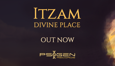 ITZAN---divine-place---OUT-NOW_edited.pn