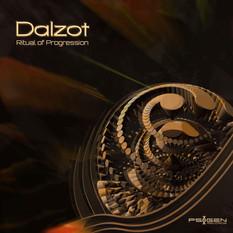Dalzot - Ritual of Progression