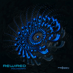 Rewired - Polymorph