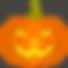 jack-o-lantern2-512.png
