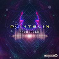 Pointelin