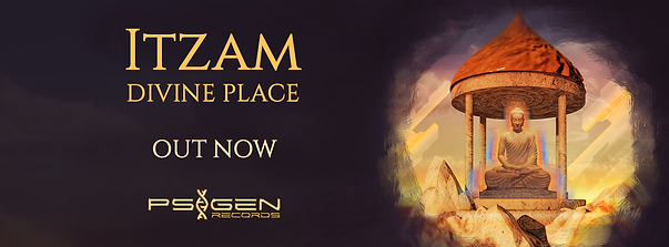 ITZAN---divine-place---OUT-NOW.png