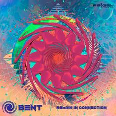 Bent - Remain Connection