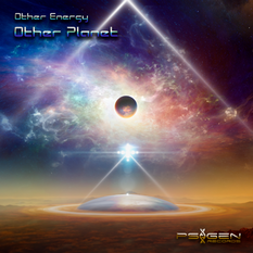 Other Energy - Other Planet