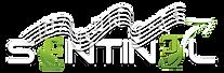logo white 4.png
