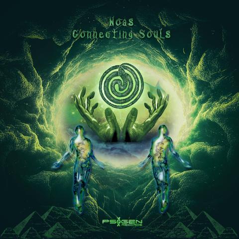 Noas - Connecting Souls