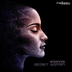 GoaNosi - Secret Woman