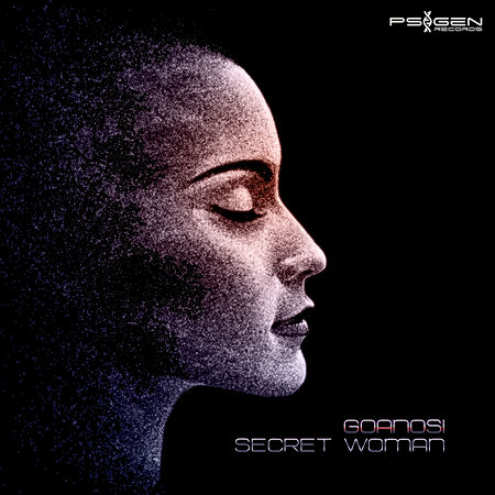 goa nosi secret wnm cover.jpg