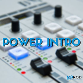 POWER INTRO.jpg
