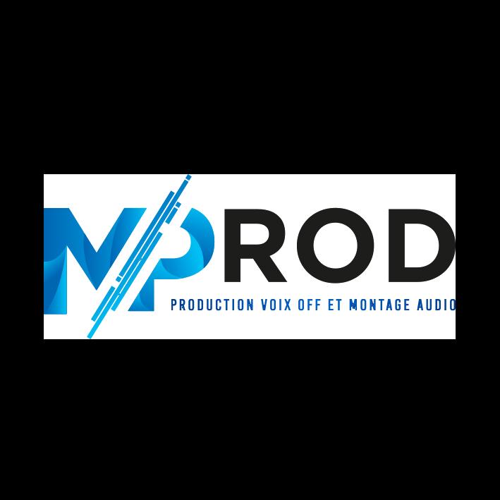 M-Prod_Logo-Valide_SF.png