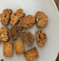2019.10/28(月)Binasceのビスコッティ全種類食べ比べand ワイワイおしゃべり会