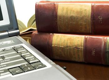 Publicada lei que regulamenta a profissão de historiador