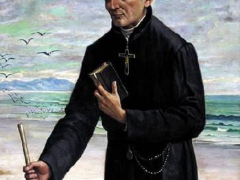 IGHB promove palestra sobre o Padre José de Anchieta e a ação evangelizadora da Companhia de Jesus n