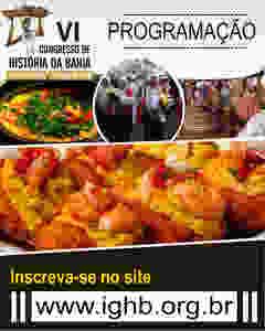 PROGRAMNAÇÃO_CONGRESSO.jpg