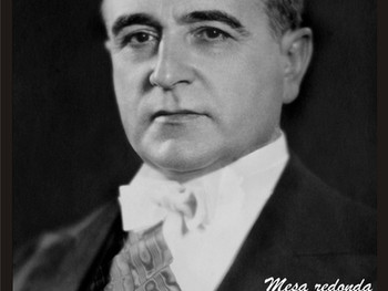 Mesa redonda debate 60 anos da morte de Getúlio Vargas