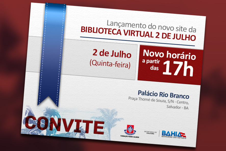 Convite-LANÇAMENTO-BV-novo-horário - Copia.jpg