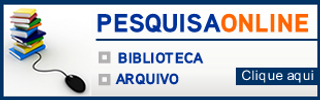 pesquisaonline.png