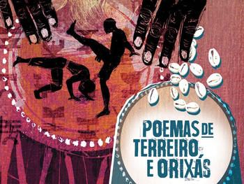 Associado Ciro de Mattos lança livro dia 30/10 na Academia de Letras da Bahia