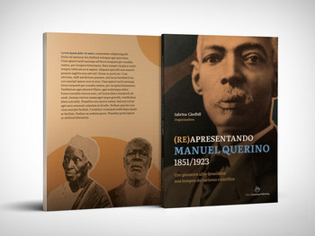 IGHB promove seminário e lançamento de e-book em homenagem a Manoel Querino - dias 27 e 28 de julho