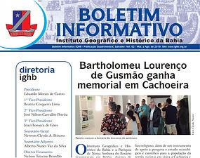 Boletim - MAI AGOSTO 2019.jpg