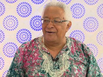 IGHB lamenta falecimento do historiador Jaime Sodré