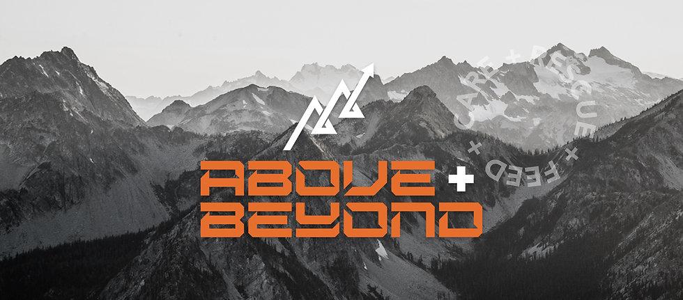 A+B 2020 Banner.jpg