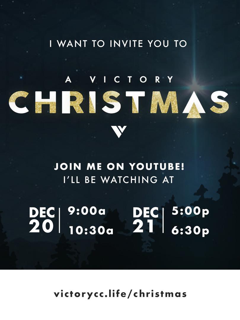 Christmas Youtube invite.jpg