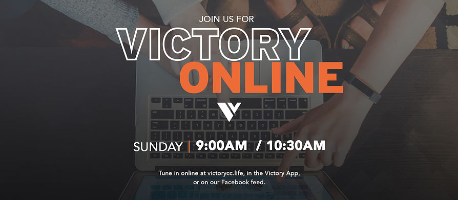 Victory Online Join Us Banner.jpg