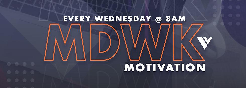 MDWK Motivation Banner.jpg