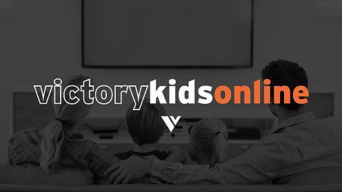 VictoryKidsOnline copy.jpg
